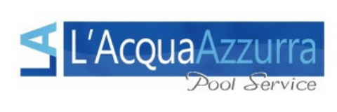 Lacquazzurra Pool Services